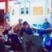 ชมรมผู้สูงอายุดนตรีไทยประยุกต์วัดดอนมูล