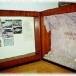 พิพิธภัณฑสถานแห่งชาติ บ้านเก่า