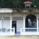 มัสยิดดารุสลาม (บ้านสลาแด 2)