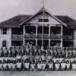 โรงเรียนเทศบาล 1 ตลาดบางลี่ (พานิชอุทิศ)