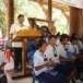ศูนย์ศึกษาพระพุทธศาสนาวันอาทิตย์วัดไพรพัฒนา