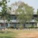 โรงเรียนบ้านละว้า