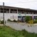 โรงเรียนบ้านตะโละซูแม