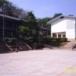 โรงเรียนบ้านด่านสันติราษฎร์