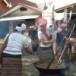 ขนมพื้นบ้านชาวไทลื้อ (ขนมปาด)