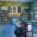 ห้องสมุดประชาชนตำบลด่านชุมพล
