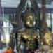 พระพุทธชินราช  วัดท้องคุ้ง