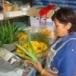 ร้านป้าแป๋ว จัดดอกไม้
