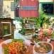 สวนอาหารเบญจรงค์ แพริมน้ำท่าจีน