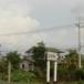บ้านขาม หมู่ที่ 2 ตำบลไพรขลา  อำเภอชุมพลบุรี  จังหวัดสุรินทร์