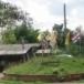 หมู่บ้านพุไทร