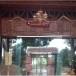 พิพิธภัณฑ์พื้นบ้านไทยพวน