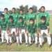 ทีมฟุตบอลเยาวชน รุ่นอายุ14 ปี โรงเรียนธัญบุรี