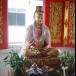 พระแม่กวนอิมวัดแจ้งปราจีนบุรี