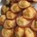 การทำขนมจู้จุน