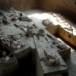 แหล่งโบราณคดีหนองราชวัตร