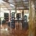 ห้องสมุดชุมชนวัดถ้ำทะเลทรัพย์